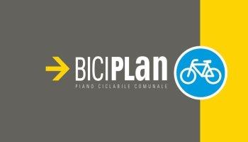 Biciplan